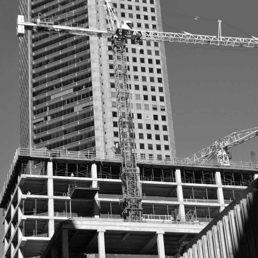 parking-lot-under-construction-2862810